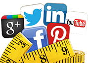social-media-measure